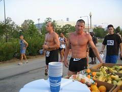 Chicago Gay Games 5K