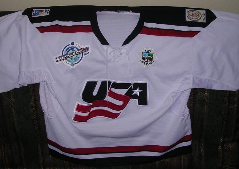 43e1a4ff2ee USA. This is my USA Hockey ...