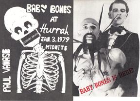 babybone ads 2
