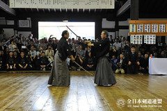 111th All Japan Kendo Enbu Taikai_117