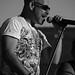 Byronfest 2013 - Dan3