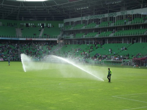 9487786782 4452c4dc7f FC Groningen   FC Utrecht 2 0, 11 augustus 2013