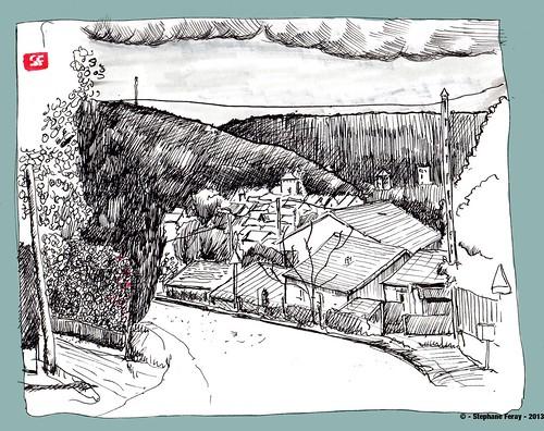 banlieu_cahors-15-11-2013