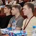 VikaTitova_20140518_101227