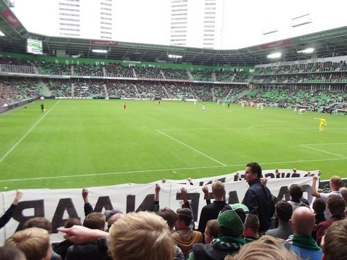 10119145843 4dcdc30d6b FC Groningen   AZ 2 1, 6 oktober 2013