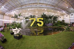 75a Festa das Flores