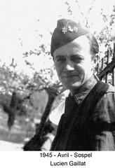 BM 4 Chambarand - 1945 Avril_Sospel_Lucien Gaillat Fonds Emile Gauthier