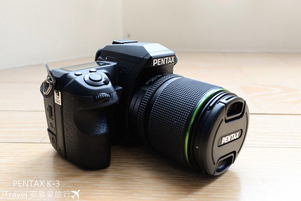 Pentax K3 09