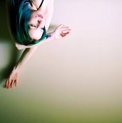 Gravity. photo by Ms. Melissa Methamphetamine