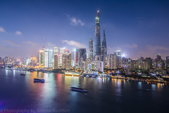 lujiazui bang photo by matteroffact