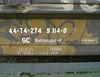 11664374605_9a3d8c72cc_t