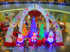 Christmas in the Philippines photo by STEHOUWER AND RECIO