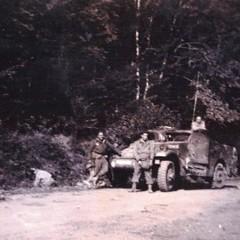 RFM- 1944- Ronchamp-2e-peloton-2e-escadron Fonds-H-Fercoc