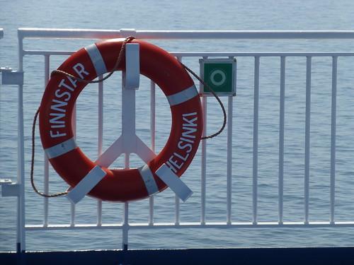 2-P1030018-Traversée de la mer baltique