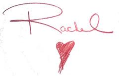 Rachel_Name