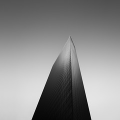 Monolith photo by Gavin Dunbar