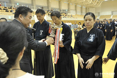 43rd All Japan JODO TAIKAI_210