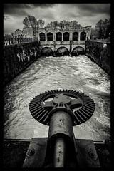 Sagrado - Go photo by Paolo Perco