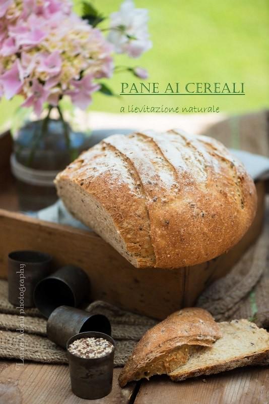 pane ai cereali-1460