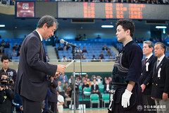 64th All Japan KENDO Championship_424