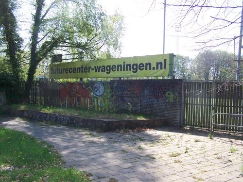 9210133184 4c47bb51ef Groundhoppen: De Wageningse Berg