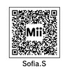 9482046350_8030aecf57_t