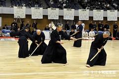 40th All Japan JODO TAIKAI_084