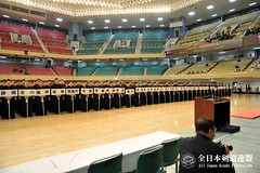 60th All Japan Police KENDO Tournament_018