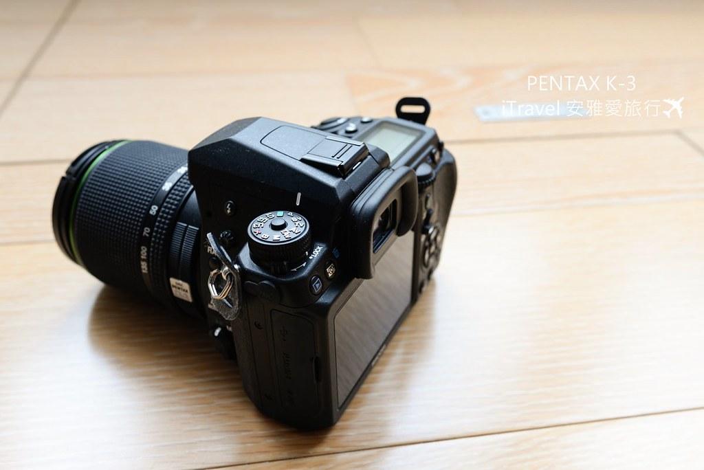 Pentax K3 04
