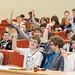 VikaTitova_20140518_120516