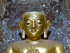 Birmanie - Bagan
