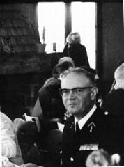 BM 4 Compagnie Chambarand- 1975 - Le Colonel Jean Artieres 4