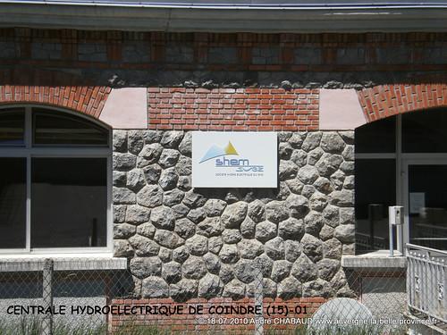 2010-07-18-CENTRALE HYDROELECTRIQUE DE COINDRE (15)-01