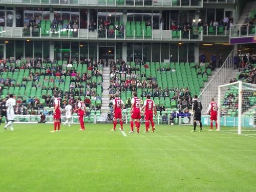 10118984424 cd0bf88ec7 FC Groningen   AZ 2 1, 6 oktober 2013