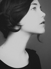SnowLine photo by Alexander Kuzmin Photography