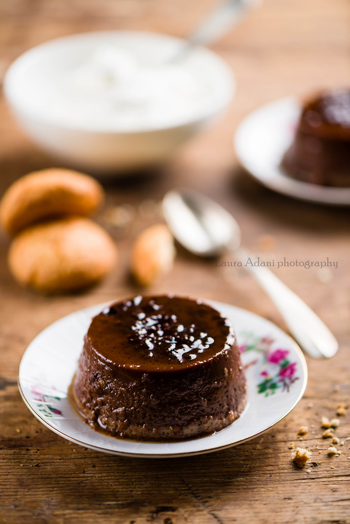 chocolate pudding with amaretti-1426-2