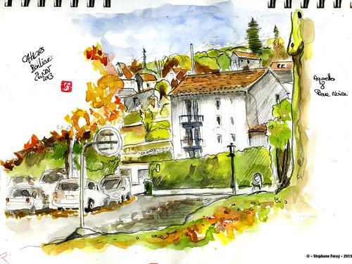 Cahors_banlieue4