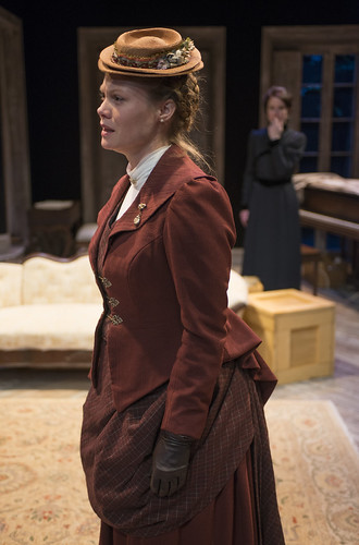 gender roles in hedda gabler Literature and gender roles on studybaycom - other, essay - kimz21 | 100005930  hedda gabler is set during a time period of different changes in norway.