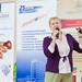VikaTitova_20140518_105219