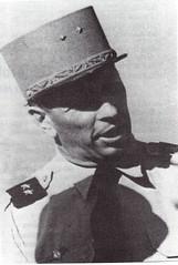 Brosset- 1944- Italie-