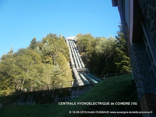 2010-09-19-N°44-CENTRALE HYDROELECTRIQUE de COINDRE (15)
