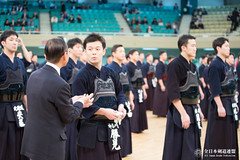 64th All Japan KENDO Championship_421