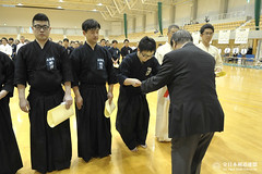 43rd All Japan JODO TAIKAI_211
