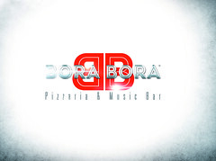 borabora_wallpaper_003 photo by Olavo Lima - New Media Designer