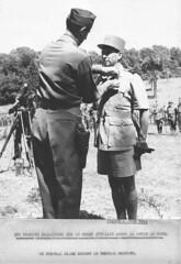 Broset- 1944 -Italie