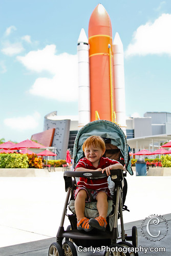Kennedy Space Center (18 of 34).jpg