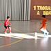 F.S. Olímpic Argentona Juvenil A