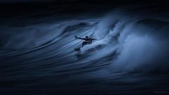 Modern Surf 6 photo by tobyharriman
