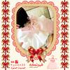 14226861381_aa2b4e0b65_t