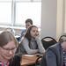 VikaTitova_20150517_130030